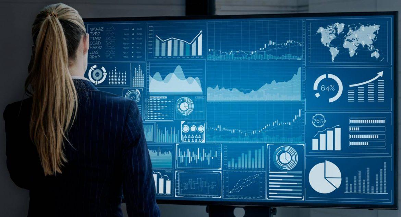 Qu'est-ce que le benchmarking ?