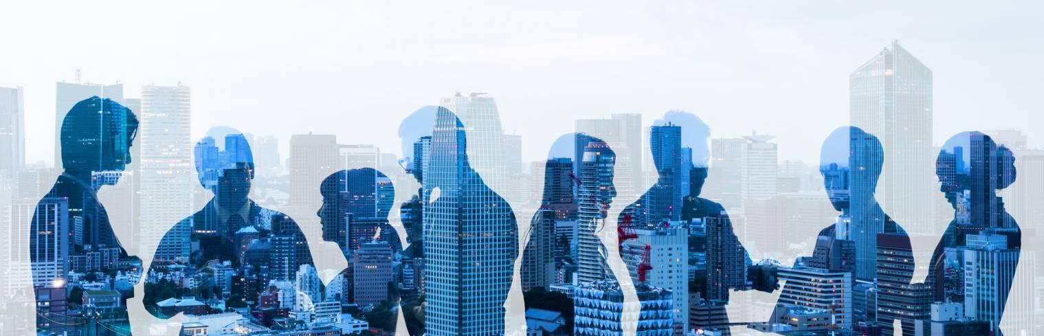 Definition corporate : Explication simple du terme corporate
