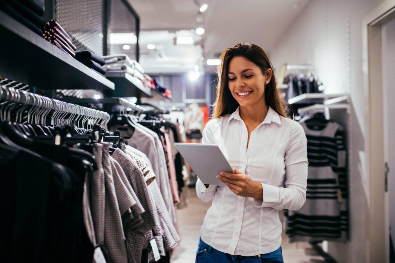 Le retail : présentation du concept