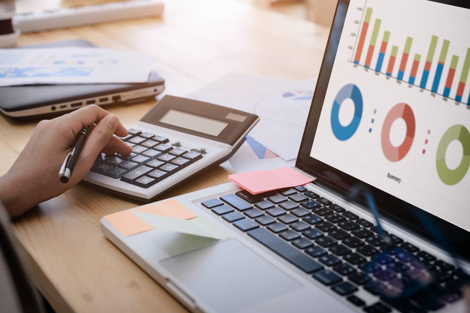 Définition du taux de marque : Comment le calculer ?