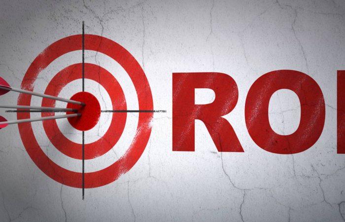Definition ROI : Qu'est-ce que le Retour sur Investissement