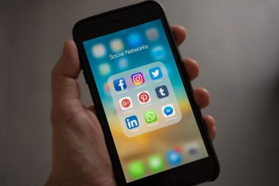 Comment rendre son produit ou service viral sur les réseaux sociaux ?