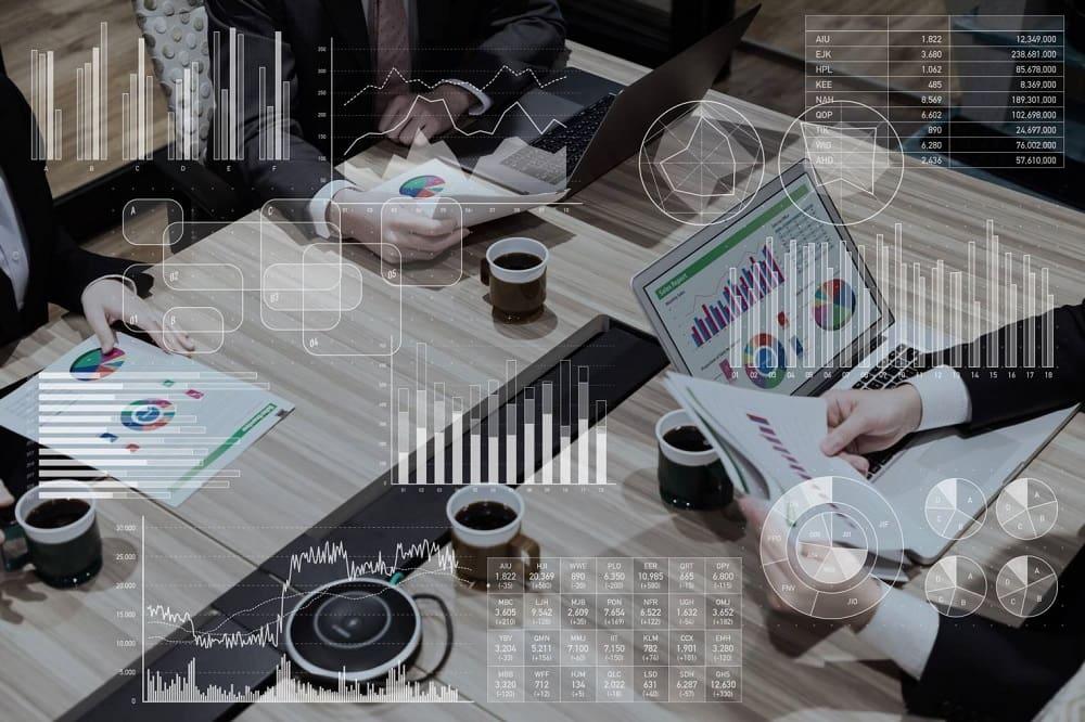 Definition du Net Promoter Score ou NPS Score