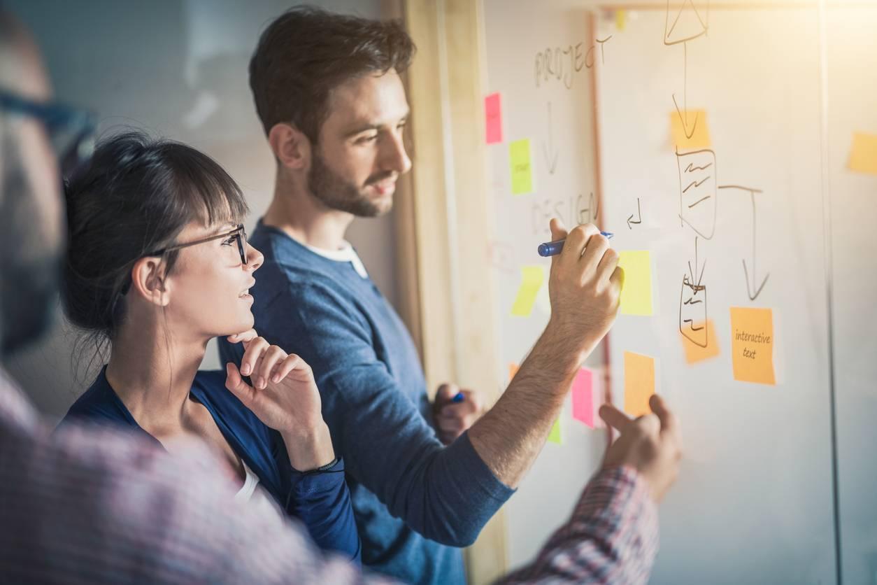 stratégie advocacy marketing